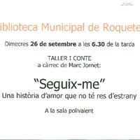 SEGUIX-ME___2007.pdf