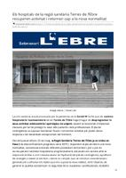 28_05_2020_VE.pdf