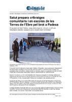 30_09_2020_Aguaita.pdf
