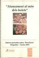 Atansaments-al-mon-dels-bolets-roquetes_2010-1-43.pdf