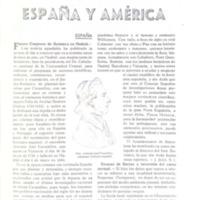 Ibérica vol. 2 núm 41.pdf