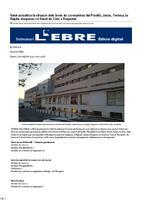 23_07_2020_VE2.pdf