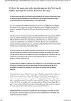 11_12_2016_DT.pdf