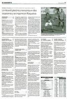 24_10_2011_DT.pdf