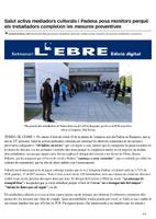 29_09_2020_LEbre3.pdf