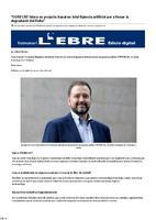 20_07_2020_VE.pdf