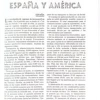 Ibérica tomo 3 núm 63.pdf