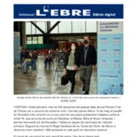 14_05_2021_L'Ebre2.pdf