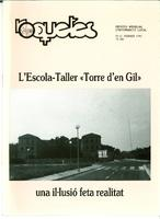 61-Revista-Roquetes1-1-16.pdf