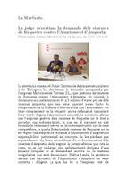 14_06_2012_La Marfanta.pdf