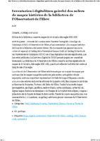 09_05_2017_ACN.pdf