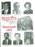 72-Revista-Roquetes1-1-20.pdf