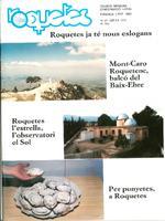 69-Revista-Roquetes1-1-20.pdf