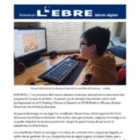 13_12_2020_L'Ebre.pdf
