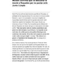 14_05_2021_La Marfanta.pdf