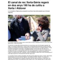 07_04_2021_Aguaita.pdf