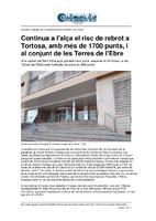 04_10_2020_Aguaita.pdf