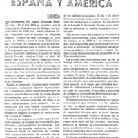 Ibérica tomo 4 num 89.pdf