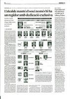 23_06_2011_DT.pdf