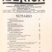 Ibérica tomo 1 núm 10.pdf