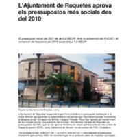 17_12_2020_Aguaita2.pdf