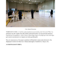 14_02_2021_L'Ebre.pdf