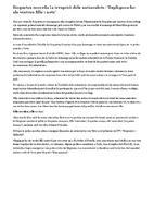 03_10_2017_DT.pdf