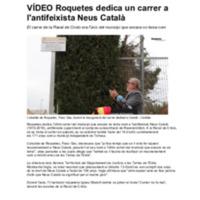 19_04_2021_Aguaita2.pdf