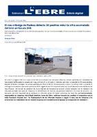 13_10_2020_L'Ebre2.pdf