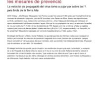 18_12_2020_ACN.pdf