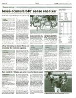 21-10_2011_VE.pdf