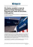 09_07_2020_Aguaita2.pdf