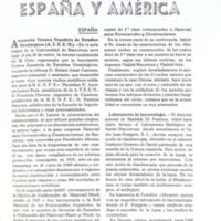 Ibérica tomo 3 núm 58.pdf