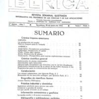 Ibérica tomo 1 núm 3.pdf