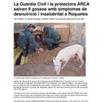16_12_2020_Aguaita.pdf