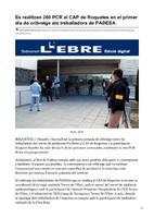 27_09_2020_L'Ebre.pdf