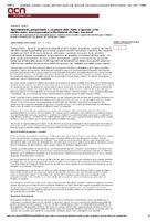 31_08_2013_ACN.pdf