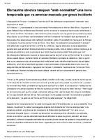 15_11_2016_ACN.pdf