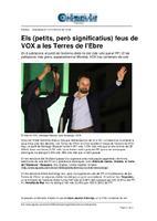 11_11_2019_Aguaita.pdf