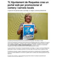 02_03_2021_Aguaita.pdf