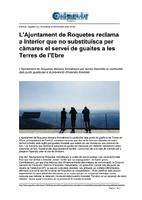 24_04_2020_Aguaita.pdf