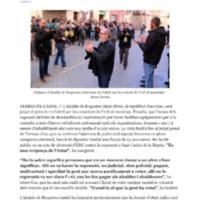 11_02_2021_L'Ebre.pdf