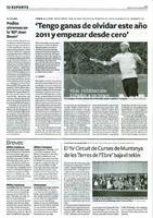 30_11_2011_DT.pdf