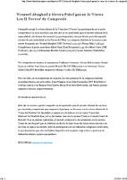 09_01_2017_DT.pdf