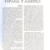 Ibérica tomo 3 núm 60.pdf