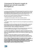 16_10_2019_EbreDigital2.pdf