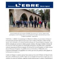08_04_2021_L'Ebre.pdf