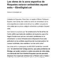 09_03_2021_EbreDigital.pdf