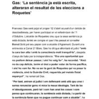 09_03_2021_La Marfanta.pdf