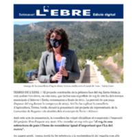 07_04_2021_L'Ebre2.pdf